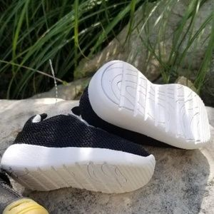 H & M Infant Sneakers